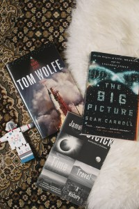 End of The Year Book Haul: Part II