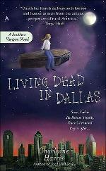 CHarris-Living Dead in Dallas