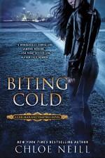 CNeill-Biting Cold