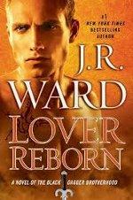 JRWard-Lover Reborn