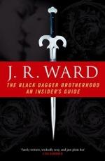 JRWard-BDB Insiders Guide