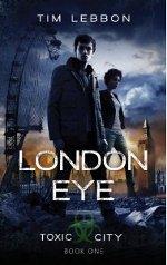 TLebbon-London Eye