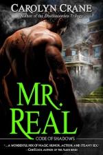 CCrane-Mr Real