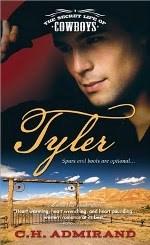 CHAdmirand-Tyler