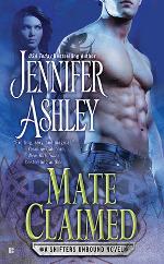 JAshley-Mate Claimed