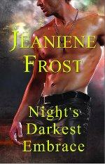 JFrost-Night's Darkest Embrace