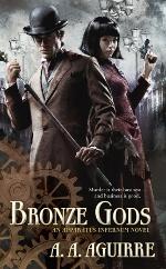 AAguirre-Bronze Gods