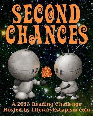 Second Chances.300px