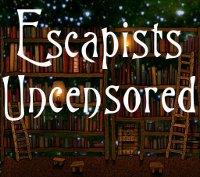Escapists Uncensored