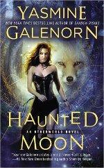YGalenorn-Haunted Moon