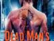 Dead Man's Deal JDrake