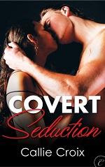 CCroix-Covert-Seduction