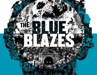 CWendig-BlueBlazes