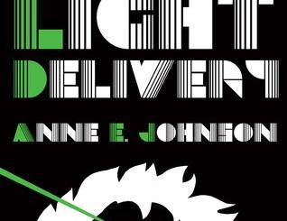 AJohnson- GreenLightDel