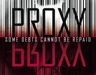 ALondon-Proxy