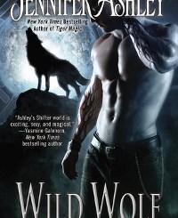 JAshley--WildWolf