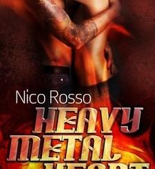 NRosso-HeavyMetalHeart