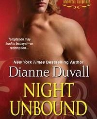 DDuvall-Night-Unbound
