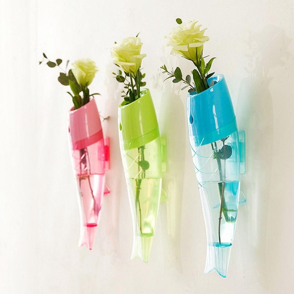 27 Lovable Cheap Glass Vases Near Me Decorative Vase Ideas   Glass Bannisters Near Me
