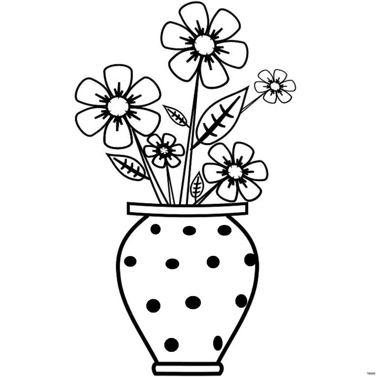 Vases For Grave Artificial Flowers