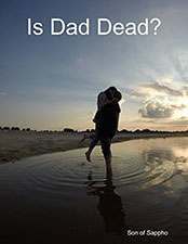 Is Dad Dead?