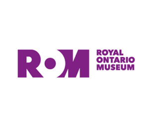 ROM Speaks Art: Isaac Julien: Other Destinies Lecture Series