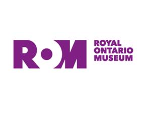 ROM U: 20th Century Fashion & Furniture