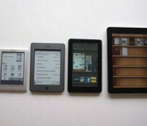 Learn how to Download Free E-books from the library