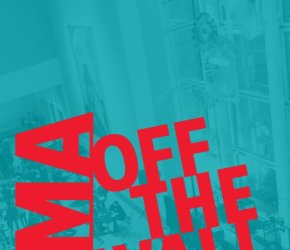 Off the Wall: Shot Through the Heart