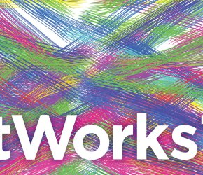 ArtWorksTO - Workshop 'Writing a Successful RFP'
