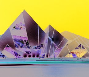 ROM Winter Fridays - Discounted Admission for All Ages