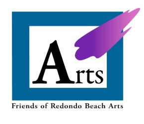 Friends of Redondo Beach Arts Membership Drive