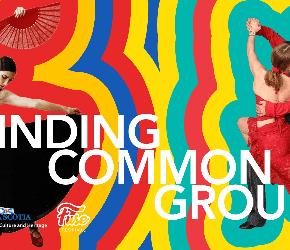 Discover Dance! Finding Common Ground: Flamenco vs. Salsa