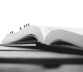 Spur Winnipeg: Books That Spur - David Layton on 'The Dictator'