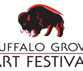 Buffalo Grove Art Festival is Celebrating its 16th Year