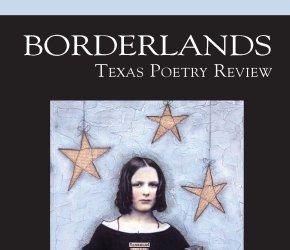 Borderlands new issue launch & exhibit