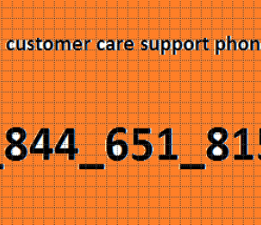 GoLgaPpe_(&)_1;844;651;8156_#_Quickbooks customer care toll free number @ASHW in Los Angeles