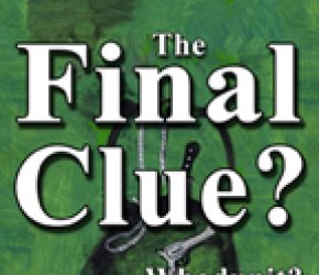 The Final Clue?!