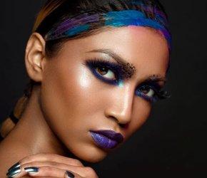 The Makeup Show Chicago