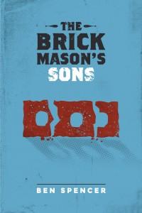 613feea389b5c723-brick_masons_RGB-01