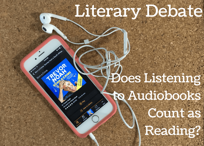 Image result for listening to audiobooks