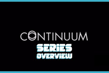 Continuum Series Overview