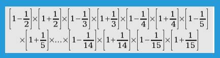 rumus matematika 9