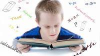 Pengaturan Rumus Matematika