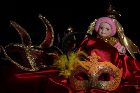 Resultado de imagem para bebe tarlatana rosa conto joao rio