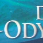 Die Zeit-Odyssee