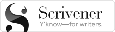 Scrivener: Y'know, for writers.