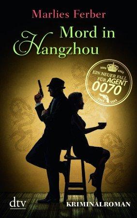 Mord-in-Hangzhou