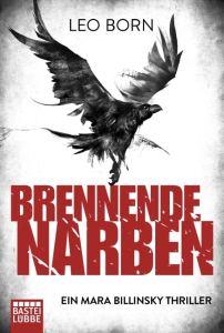 Born-Brennende-Narben-org