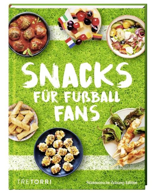 BuBl_Snacks-fuer-Fussballfans-RGB-002